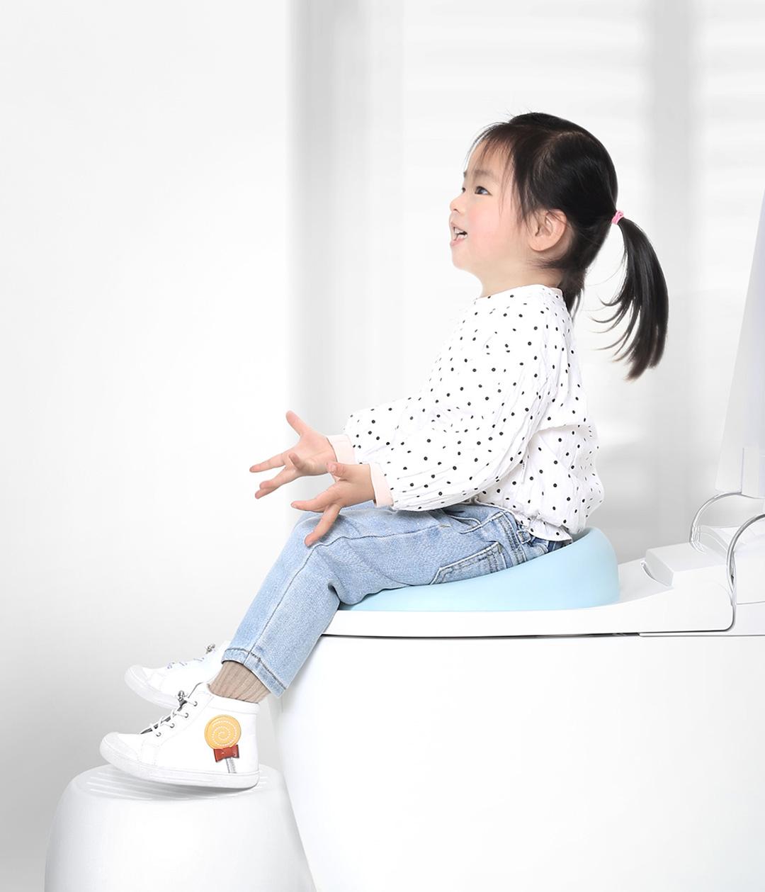 Xiaomi QBORN Children Potty