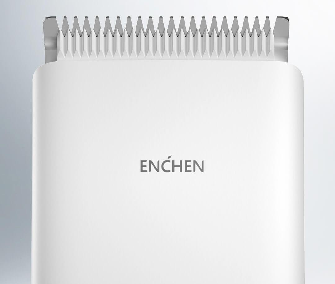 Xiaomi Enchen Boost Hair Clipper