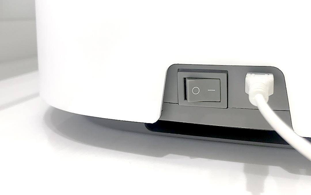 Townew T Air Smart Bin
