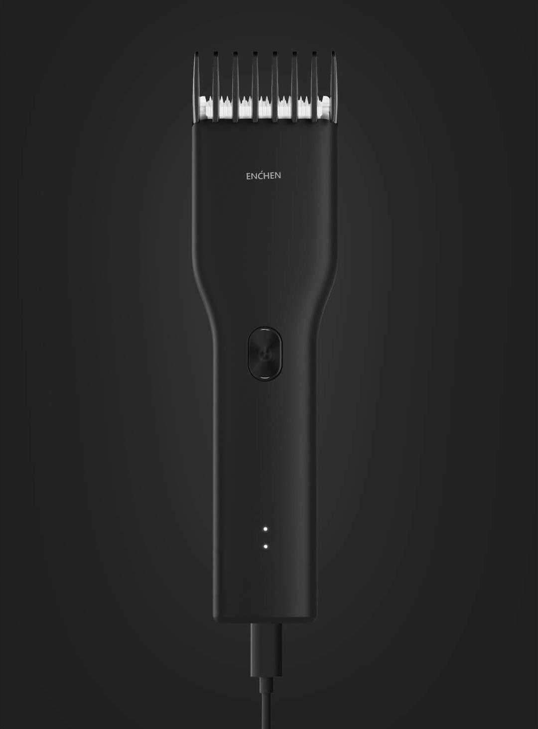 Xiaomi Enchen Boost Electric Hair Clipper