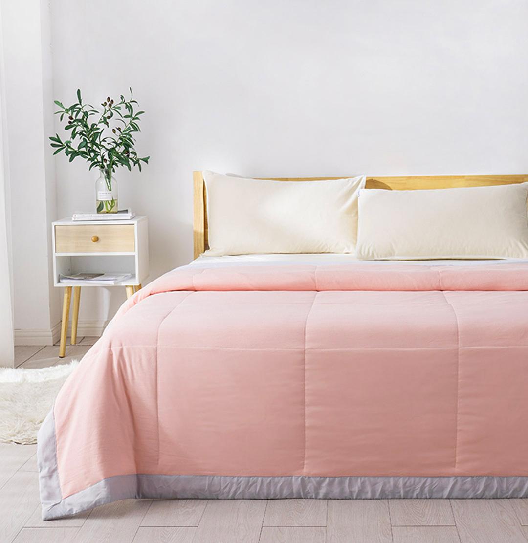 Xiaomi Como Living Summer Air Conditioning Antibacterial Blanket