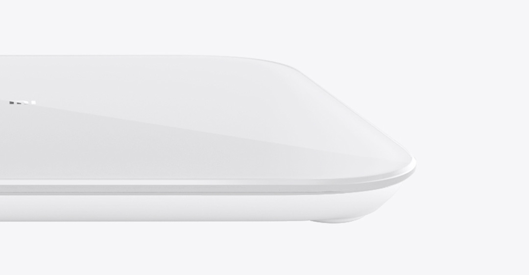 Xiaomi Smart Weighing Scale 2