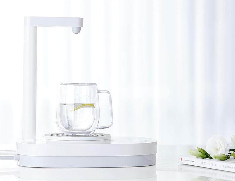 Xiaomi XiaoLang Instant Hot Water Dispenser