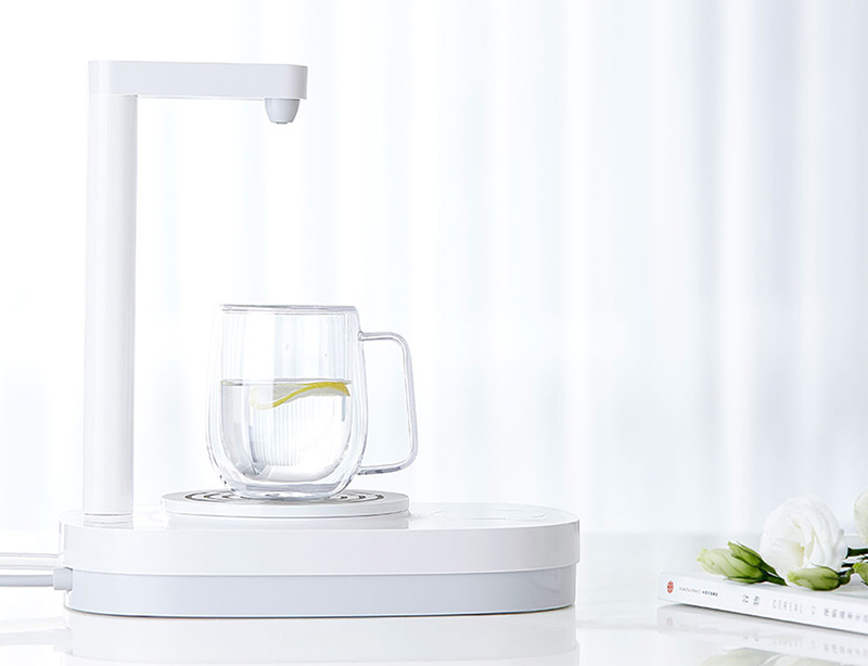 Xiaomi XiaoLang Instant Hot Water Dispenser