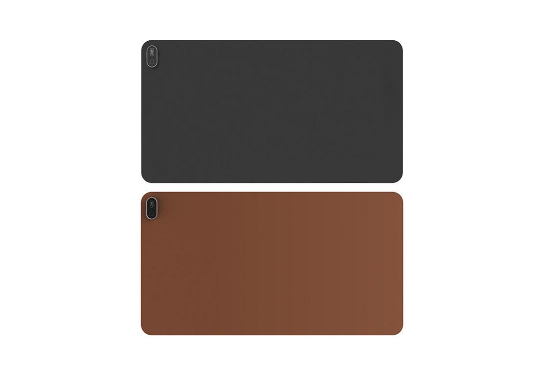 Zhiji Desktop Wireless Charging Mat