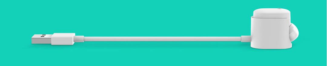 Xiaomi Mini Bluetooth Earphone