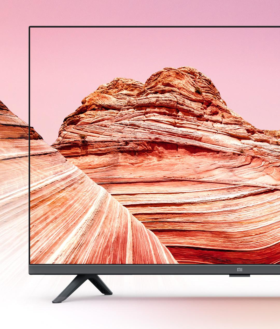 Xiaomi TV 32Inch E32C