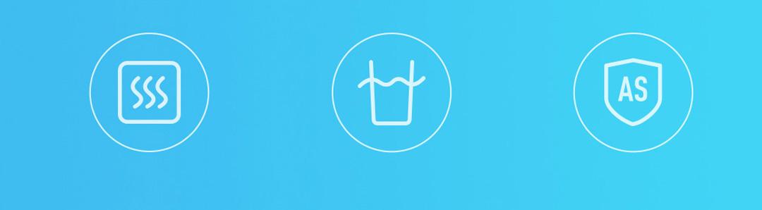 Xiaomi Viomi Instance Hot Water Dispenser 2L