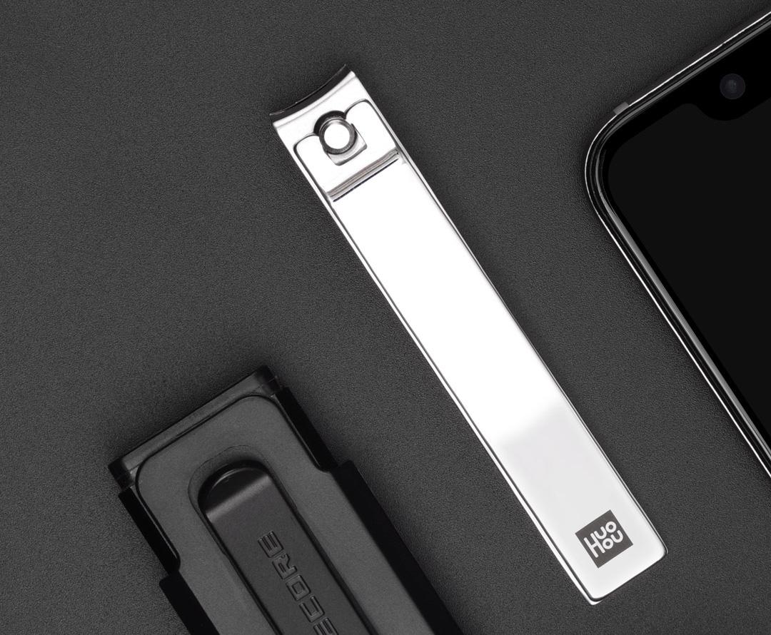 Xiaomi HuoHou Manicure Tools Kit