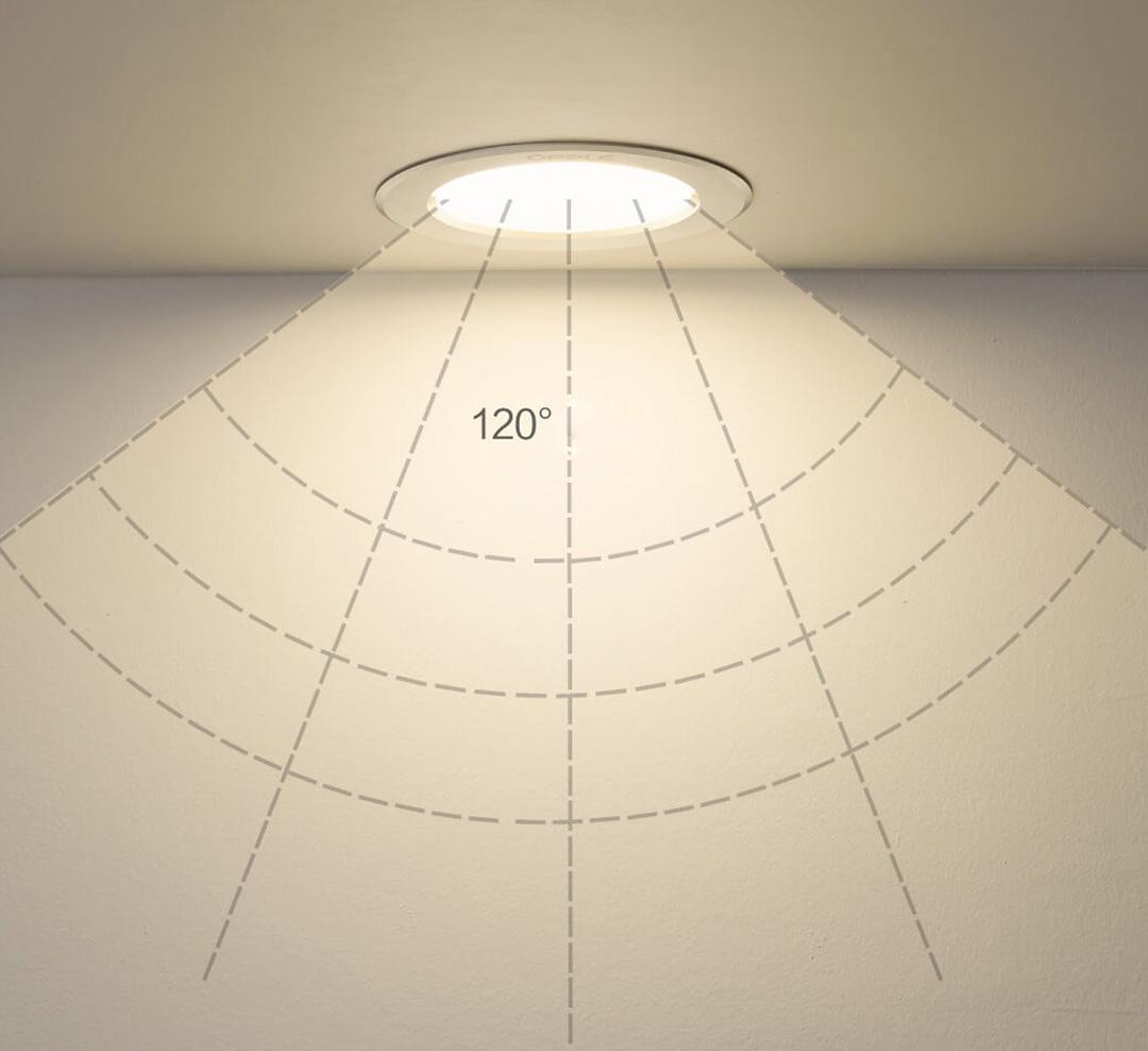 Opple LED Downlight