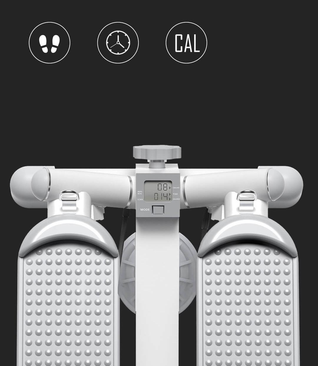 Xiaomi XQiao Mini Stepper (Q780)