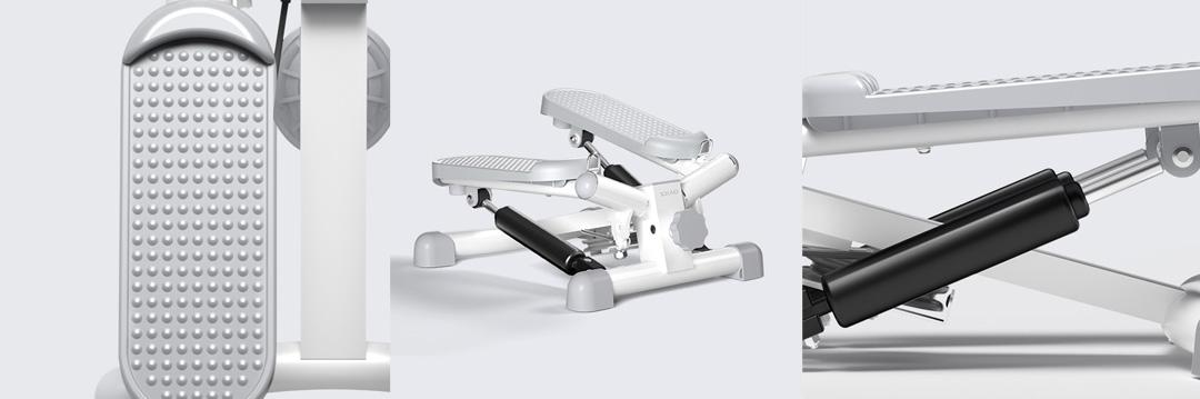 Dontz Mini Stepper (Q780)