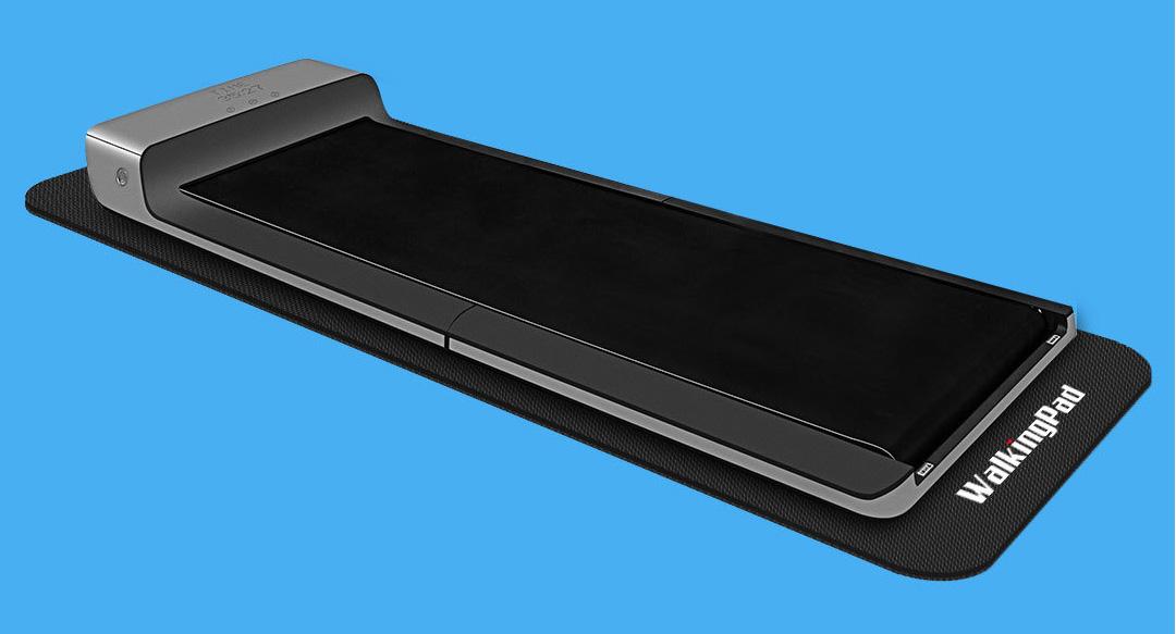 131 Support Xiaomi Walkingpad Smart Treadmill C1 Alloy