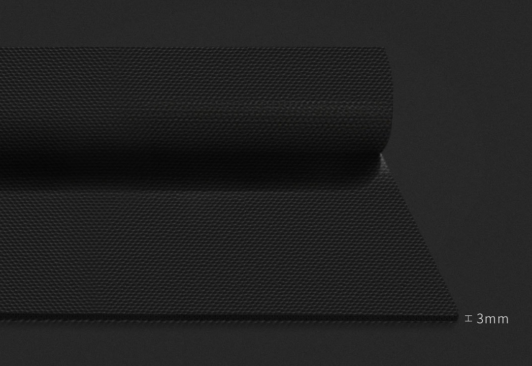 Xiaomi Walking Pad Treadmill Mat