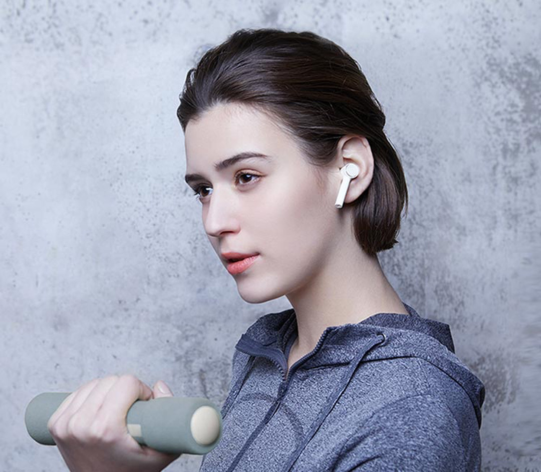 Xiaomi Mi Air Bluetooth Wireless Earphone