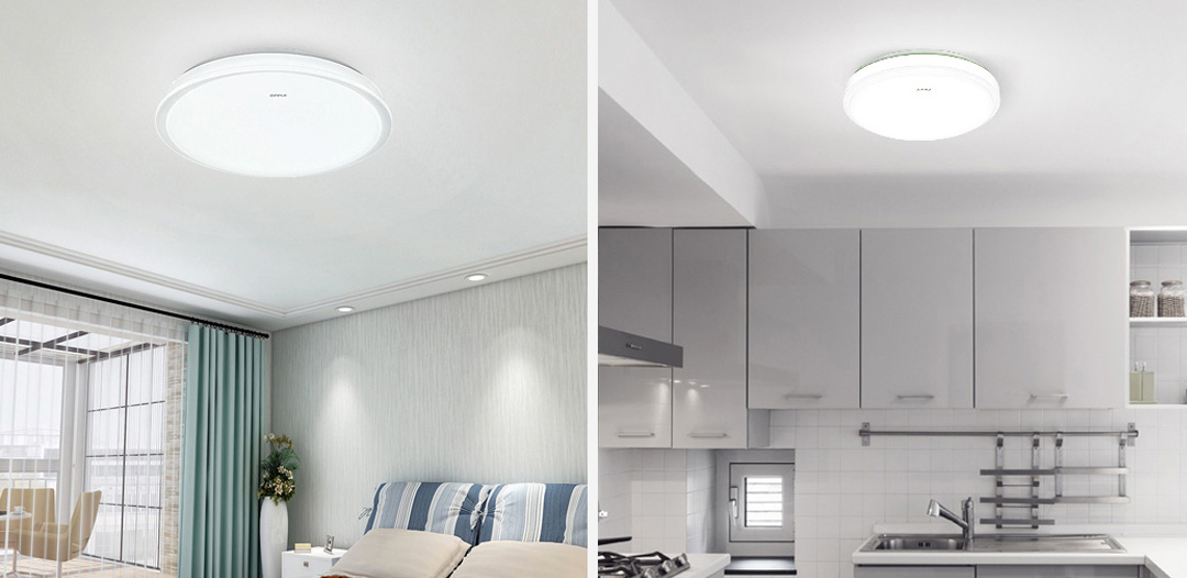 Xiaomi Opple New Platinum Series LED Ceiling Light