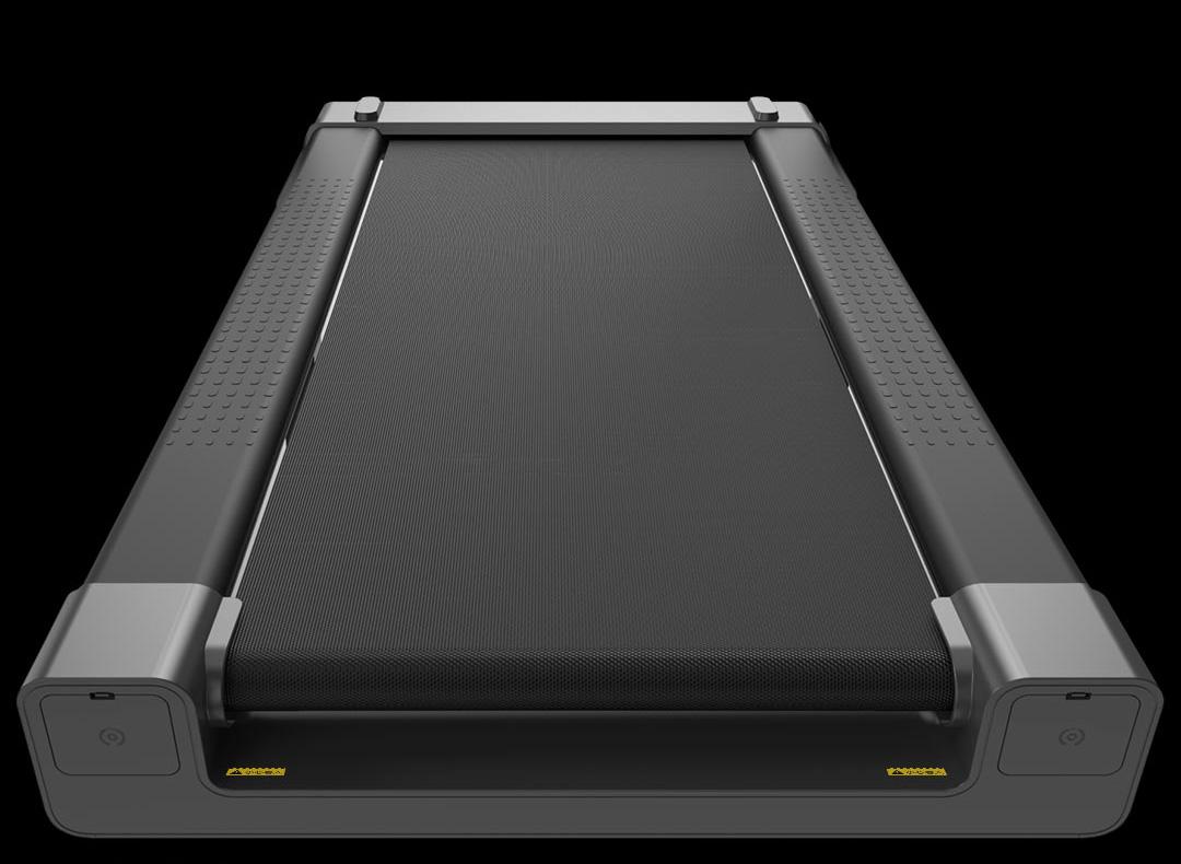 Xiaomi Kingsmith Smart Foldable Treadmill K15