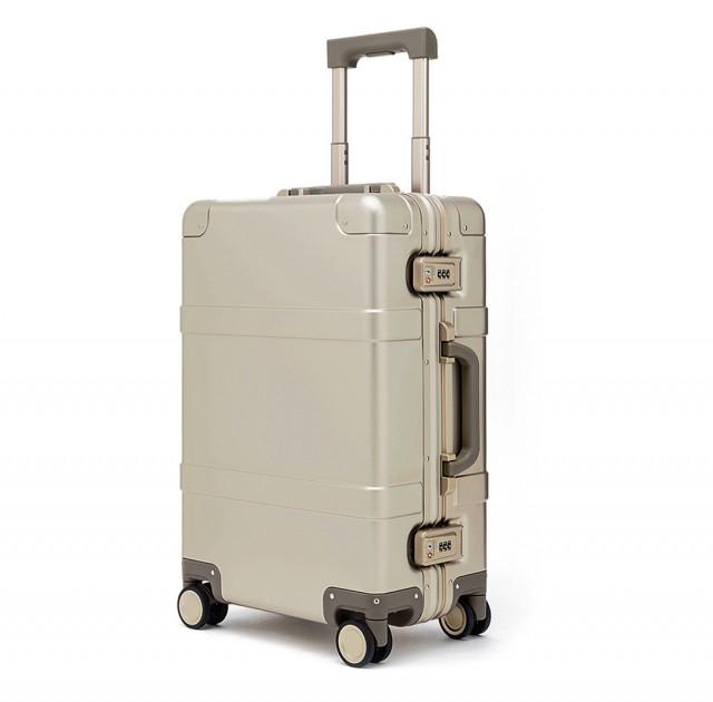 Xiaomi 90Fun Metal Suitcase (20 Inch)