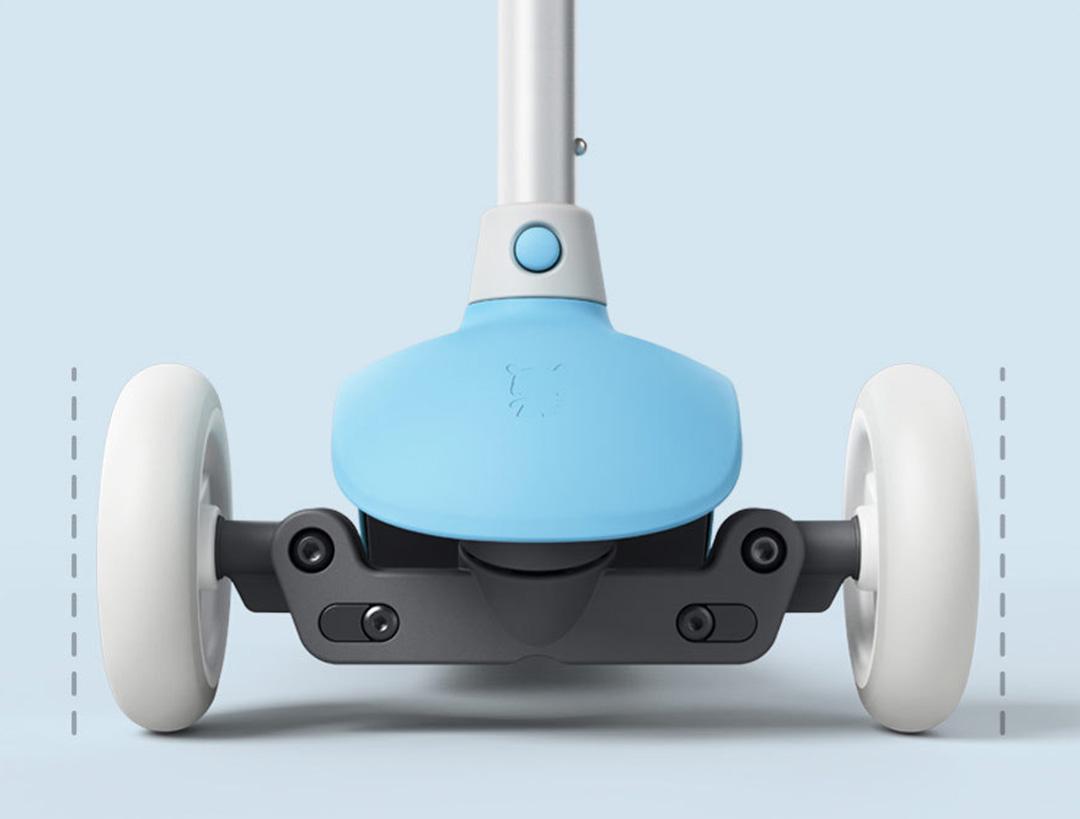 Xiaomi Mitu Kids Scooter