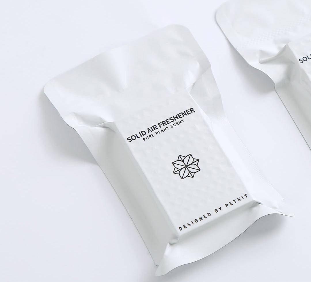Xiaomi Petkit Smart Deodorizer