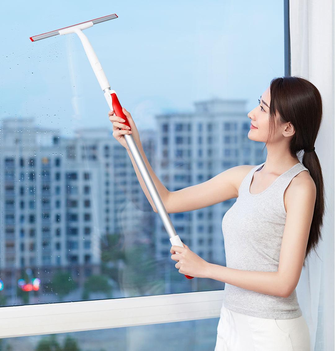 Xiaomi Yijie Window Cleaning Squeegee YB-03