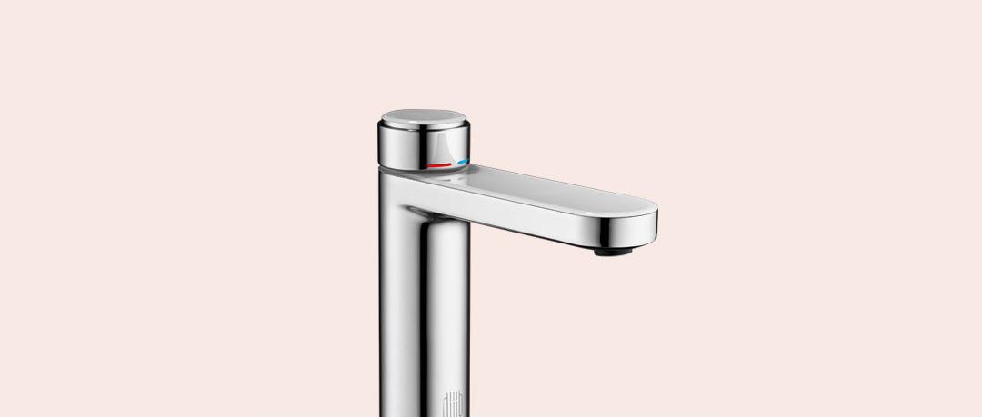 Xiaomi Diiib Future-O Bathroom Faucet