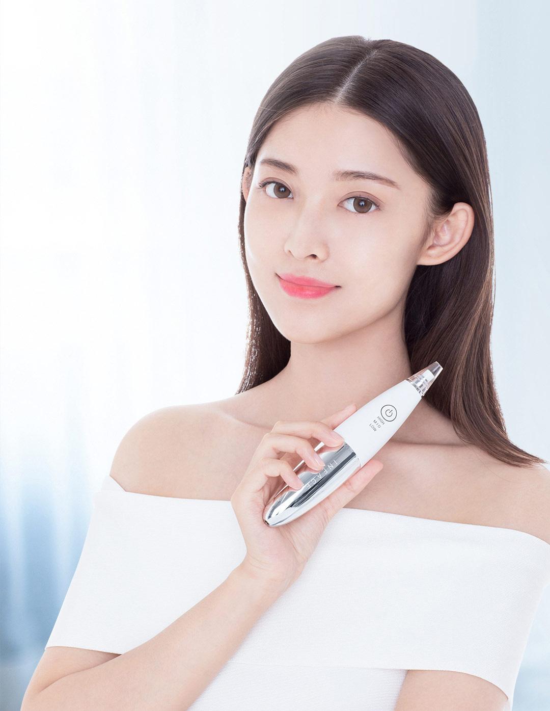 Xiaomi InFace Blackhead Remover MS7000