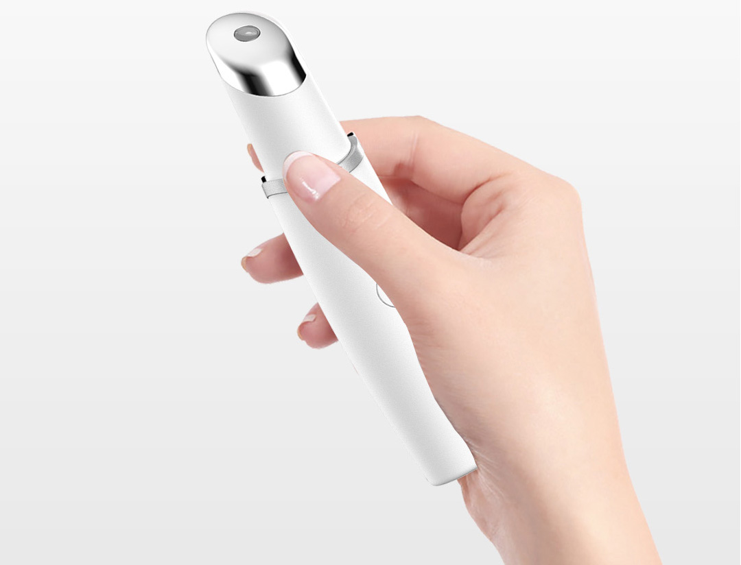 Xiaomi TOUCHBeauty Multifunction Eye Care Beauty Device
