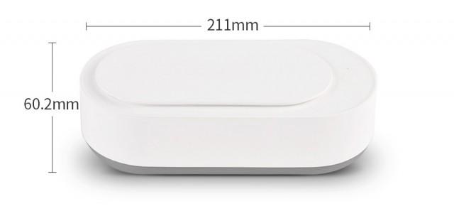 Xiaomi EraClean Ultrasonic Cleaning Machines