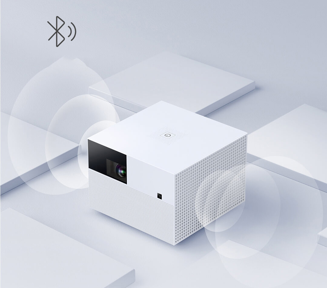 Xiaomi Fengmi Vogue Projector
