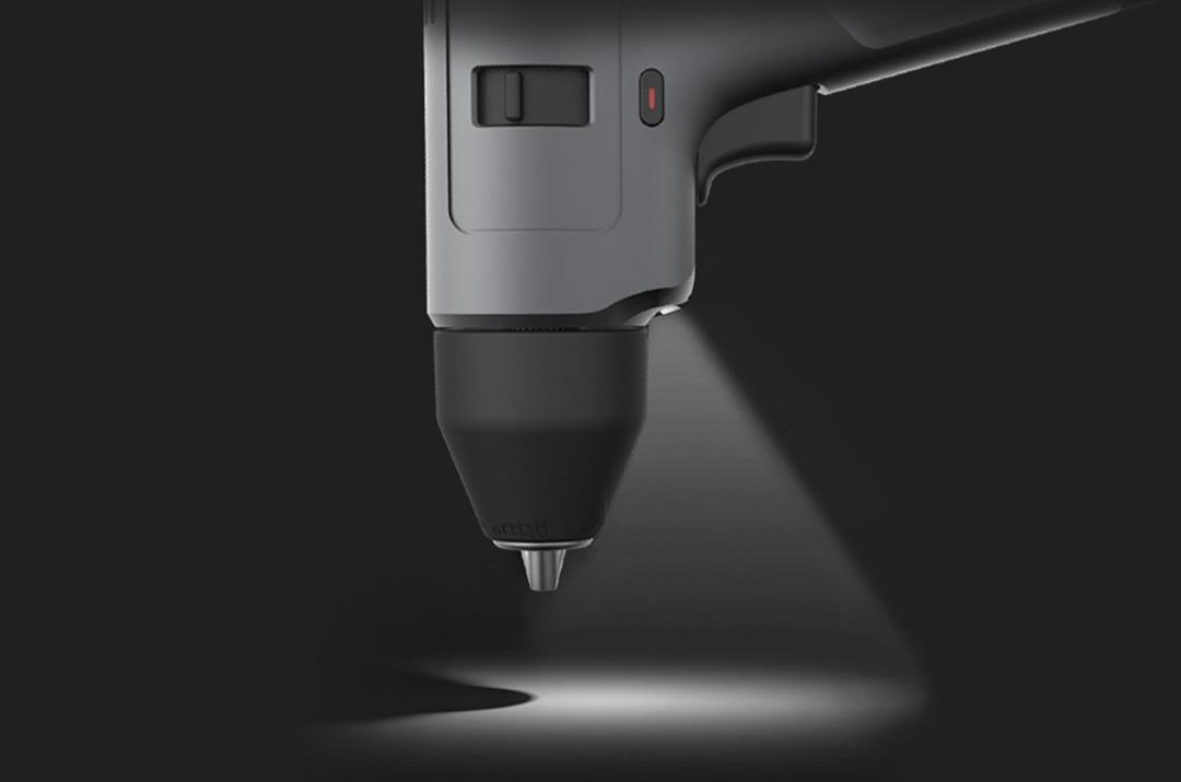 Xiaomi Akku Multi-Function Cordless Drill