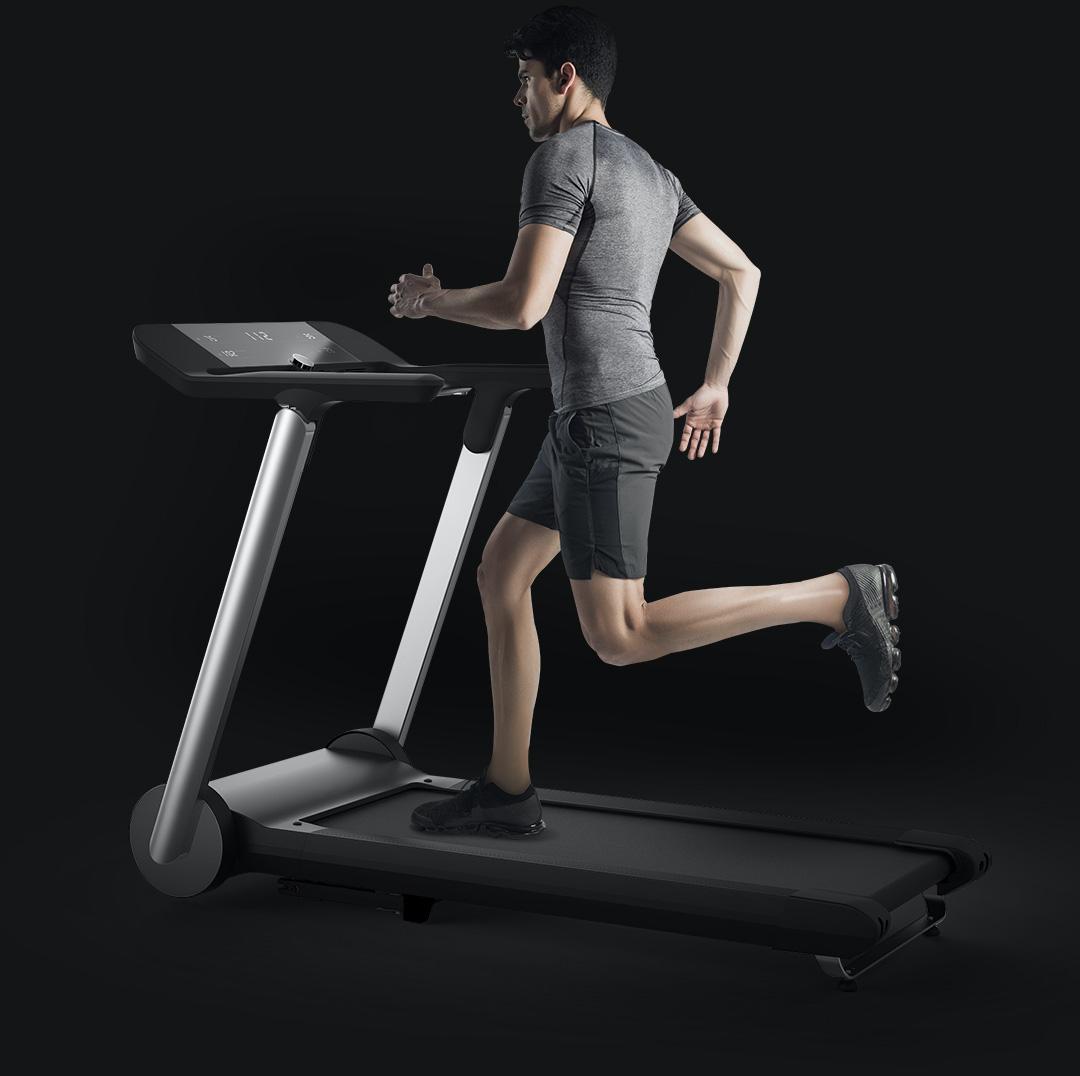 Xiaomi XQiao Smart Treadmill X3Pro