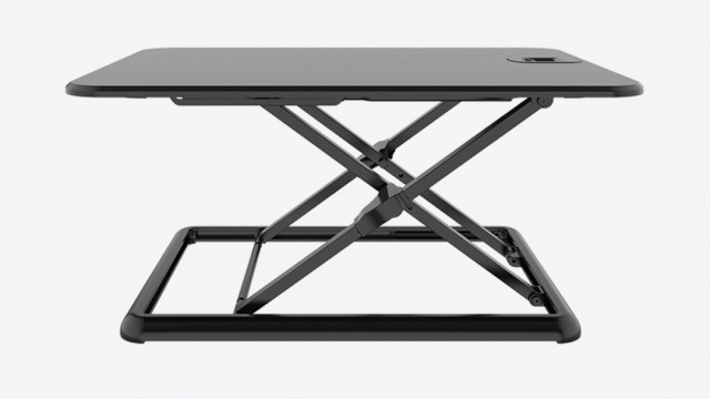 Xiaomi Loctek Portable Adjustable Desk Riser
