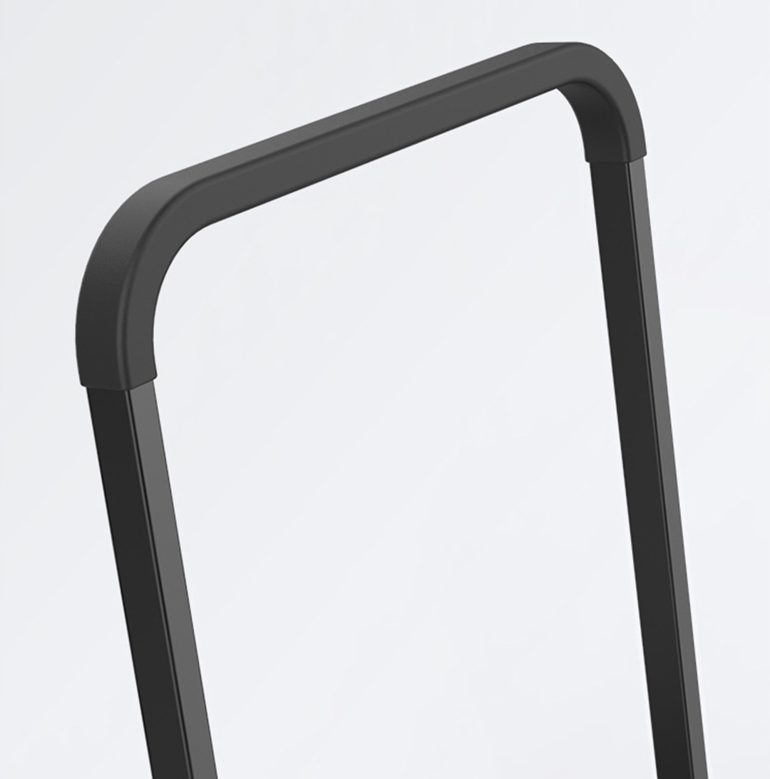 Xiaomi Kingsmith WalkingPad Foldable Treadmill Handrail