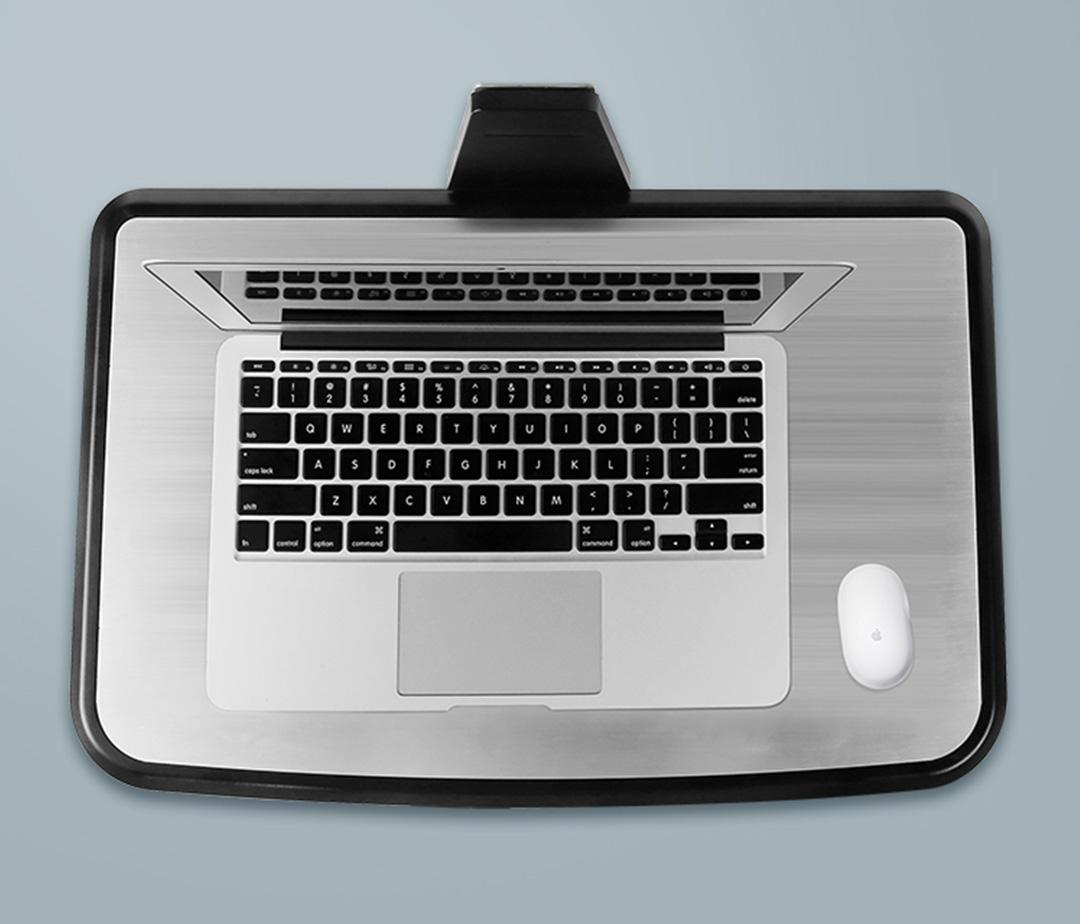 Xiaomi Loctek Laptop Desk Mount Arm W72