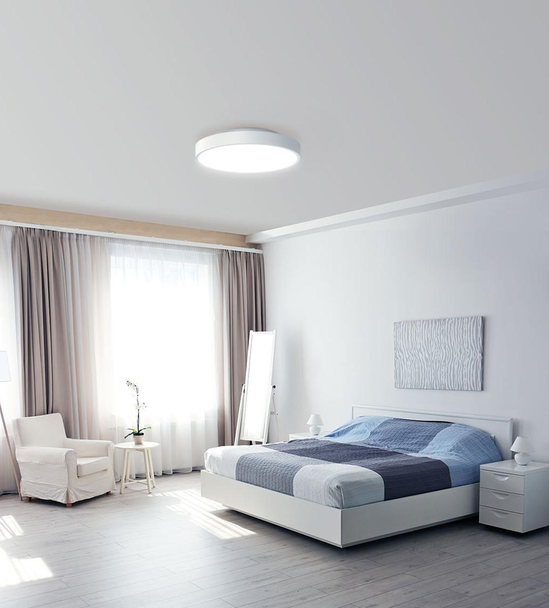 Xiaomi Yeelight Smart LED Ceiling Light 320 Enhanced Version