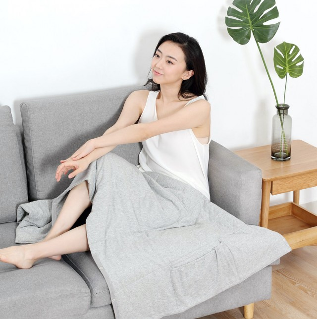Xiaomi 8H Multi-purpose Throw