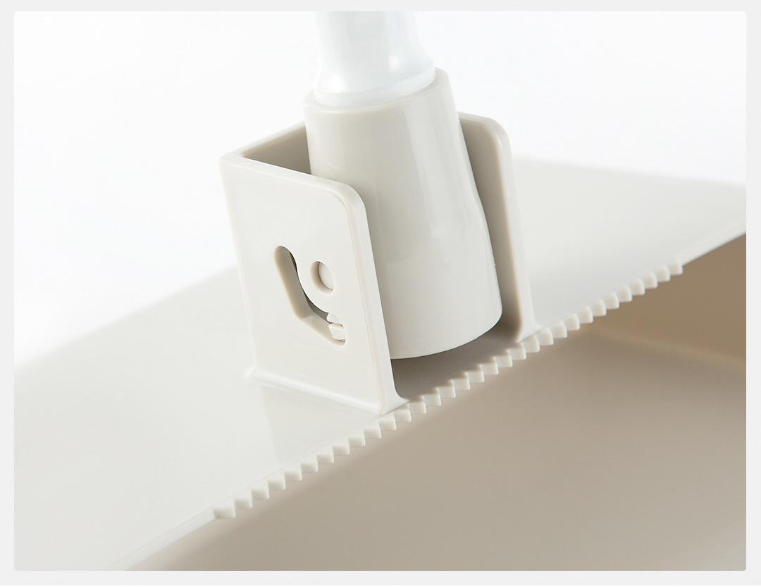 Xiaomi Jazy Broom Dustpan Set