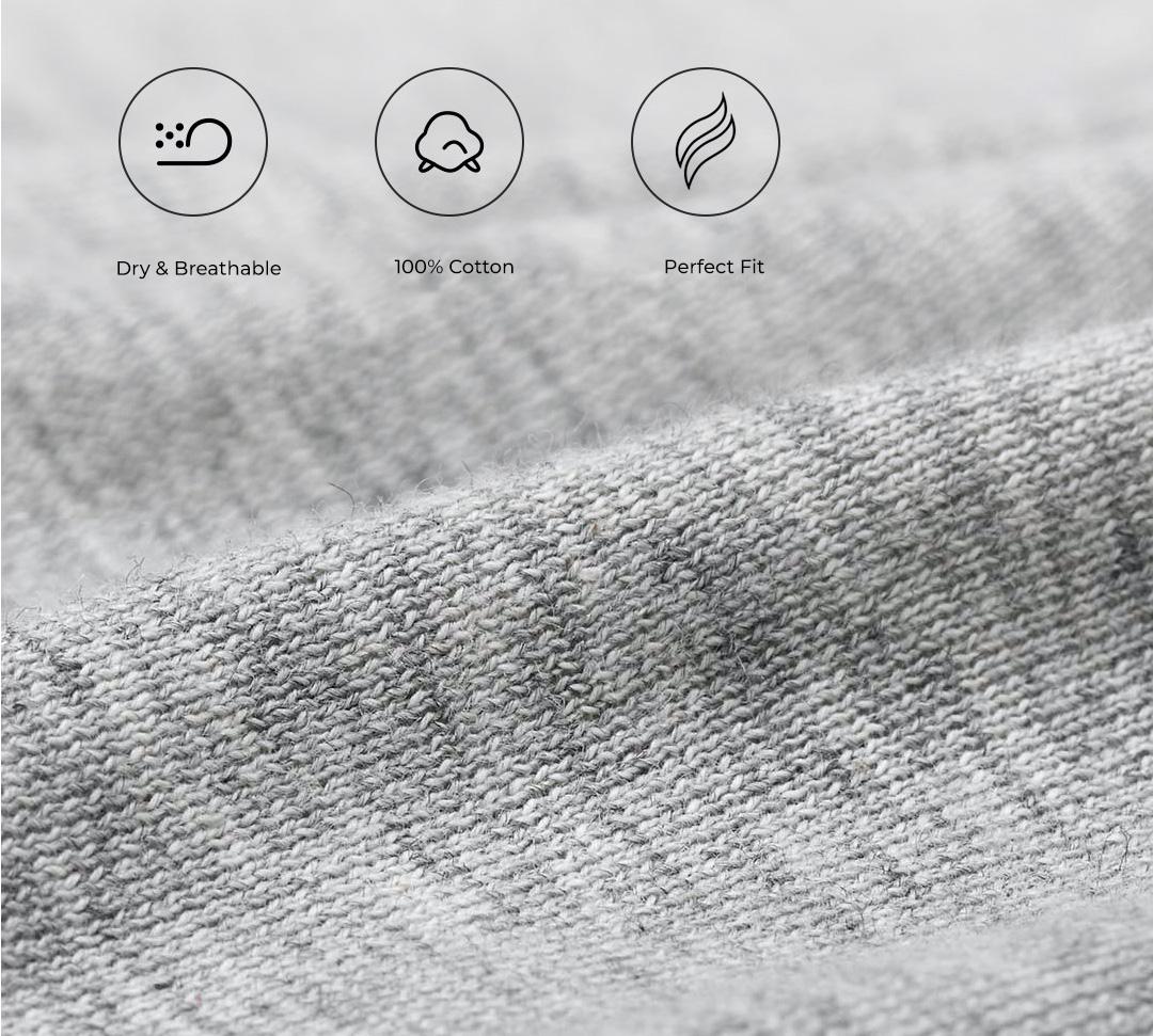 Xiaomi 8H Multi-purpose Throw