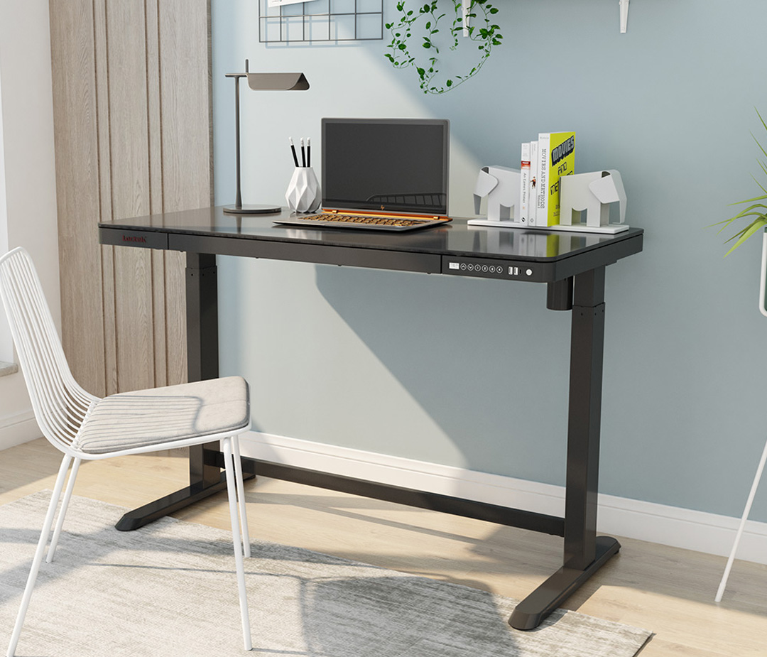 Xiaomi Loctek Electric Height Adjustable Desk