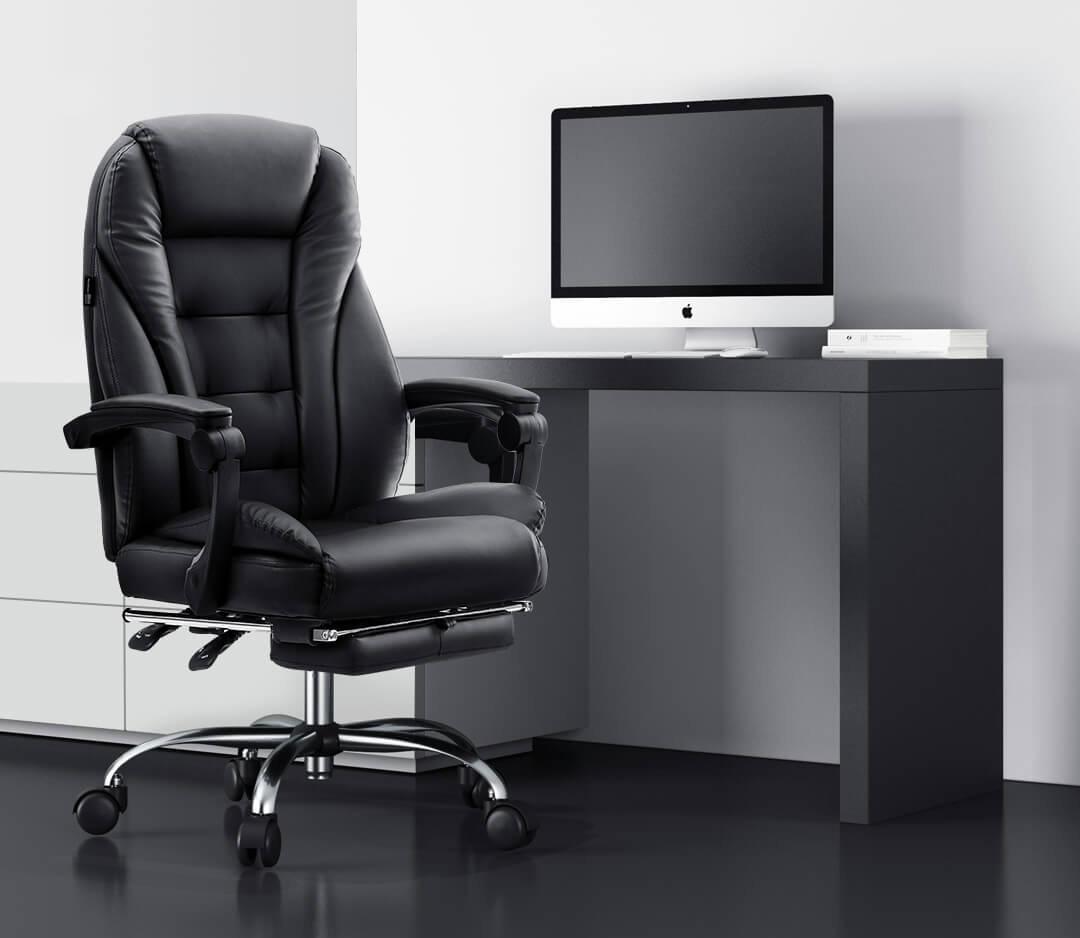 Hbada Office Boss Chair