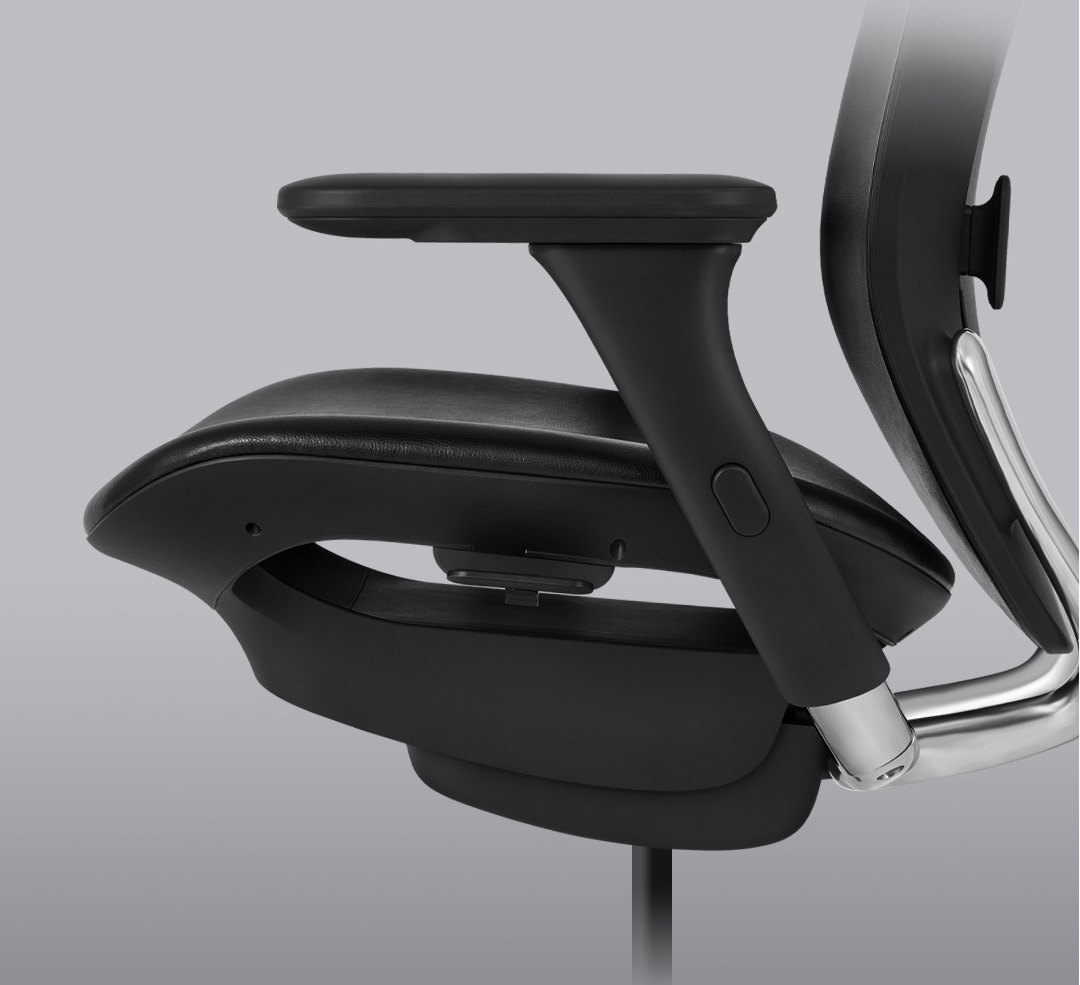 Xiaomi YM Ergonomic Office Boss Chair