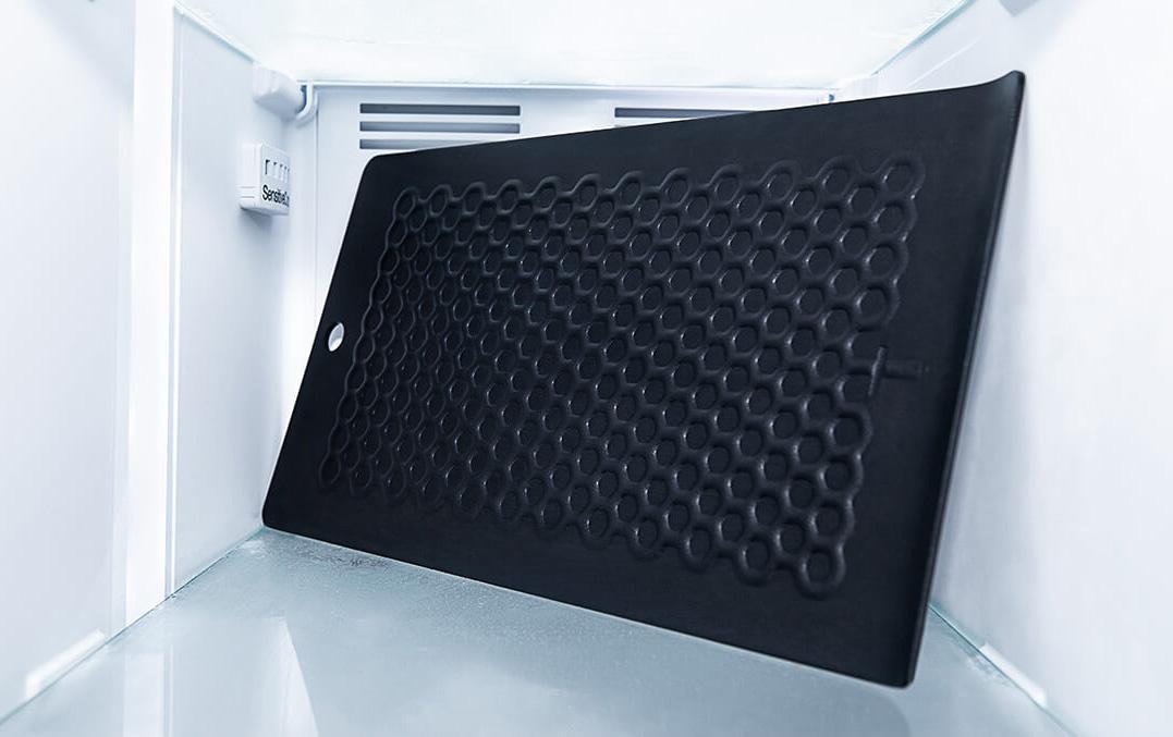 Xiaomi HuoHou Superconductive Thaw Board