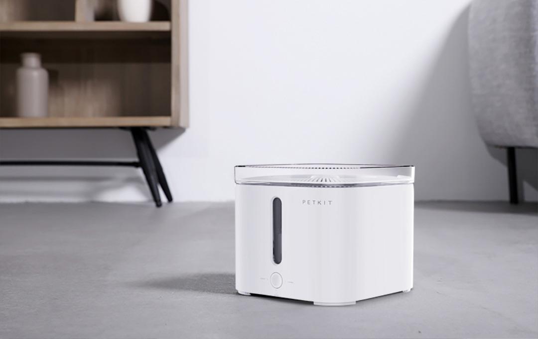 Xiaomi Petkit Smart Water Dispenser 2
