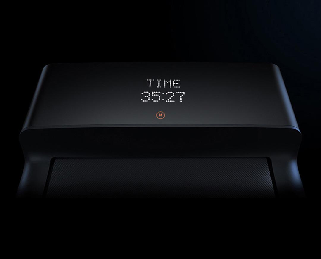 Xiaomi Kingsmith WalkingPad Foldable Treadmill A1Pro