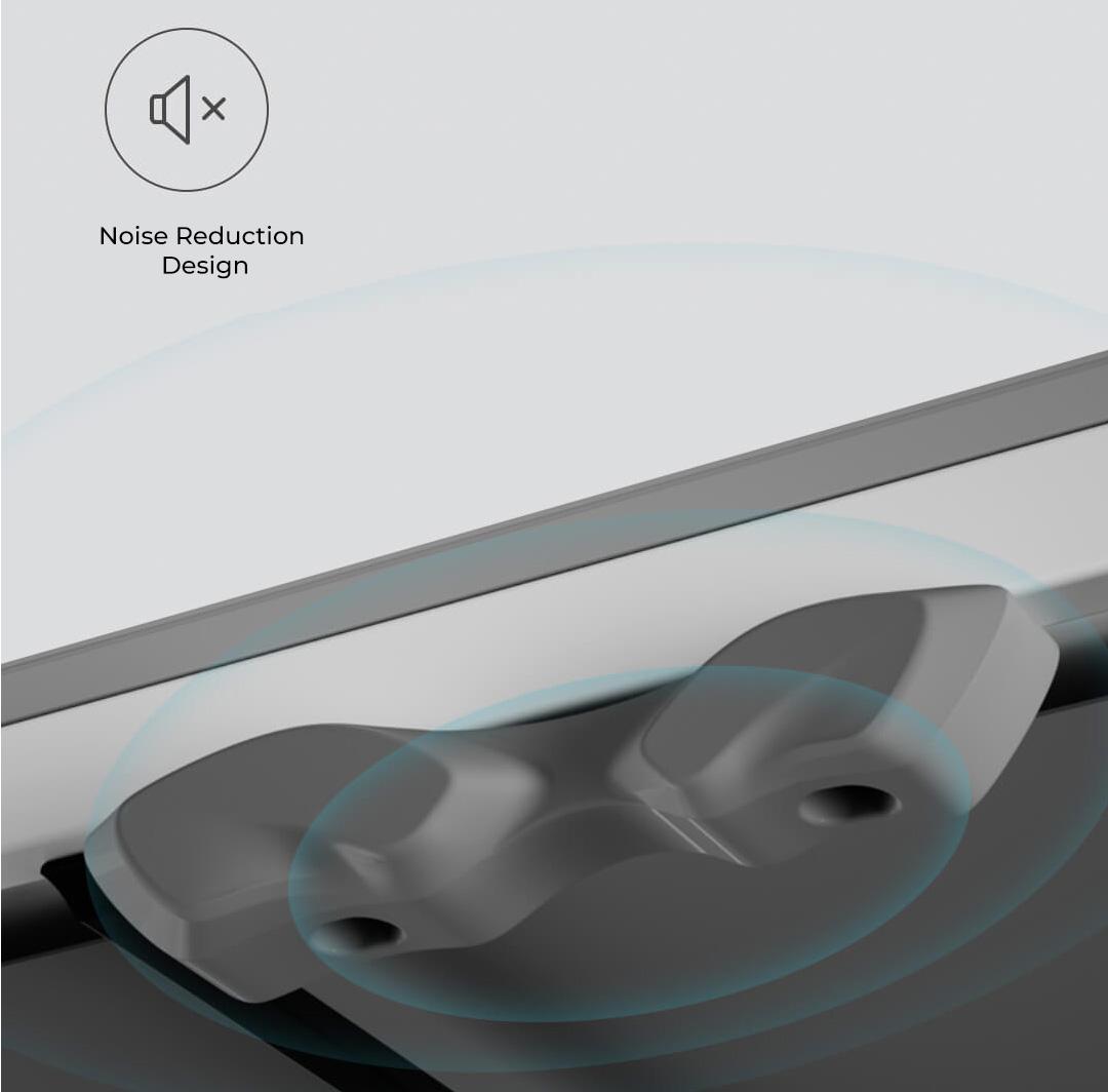 Xiaomi XQiao Treadmill Q1S