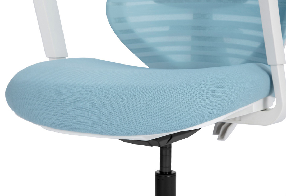 Xiaomi YM Office Chair