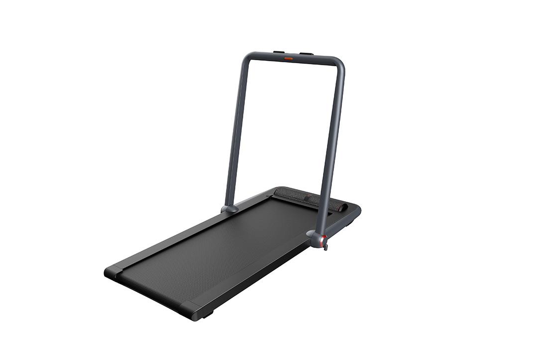Xiaomi Kingsmith 2-In-1 Treadmill K12