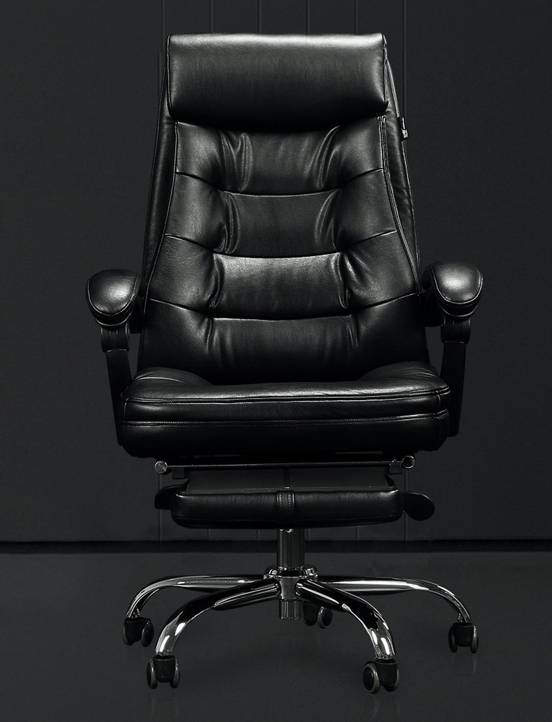 Xiaomi Hbada Office Boss Chair Executive Edition