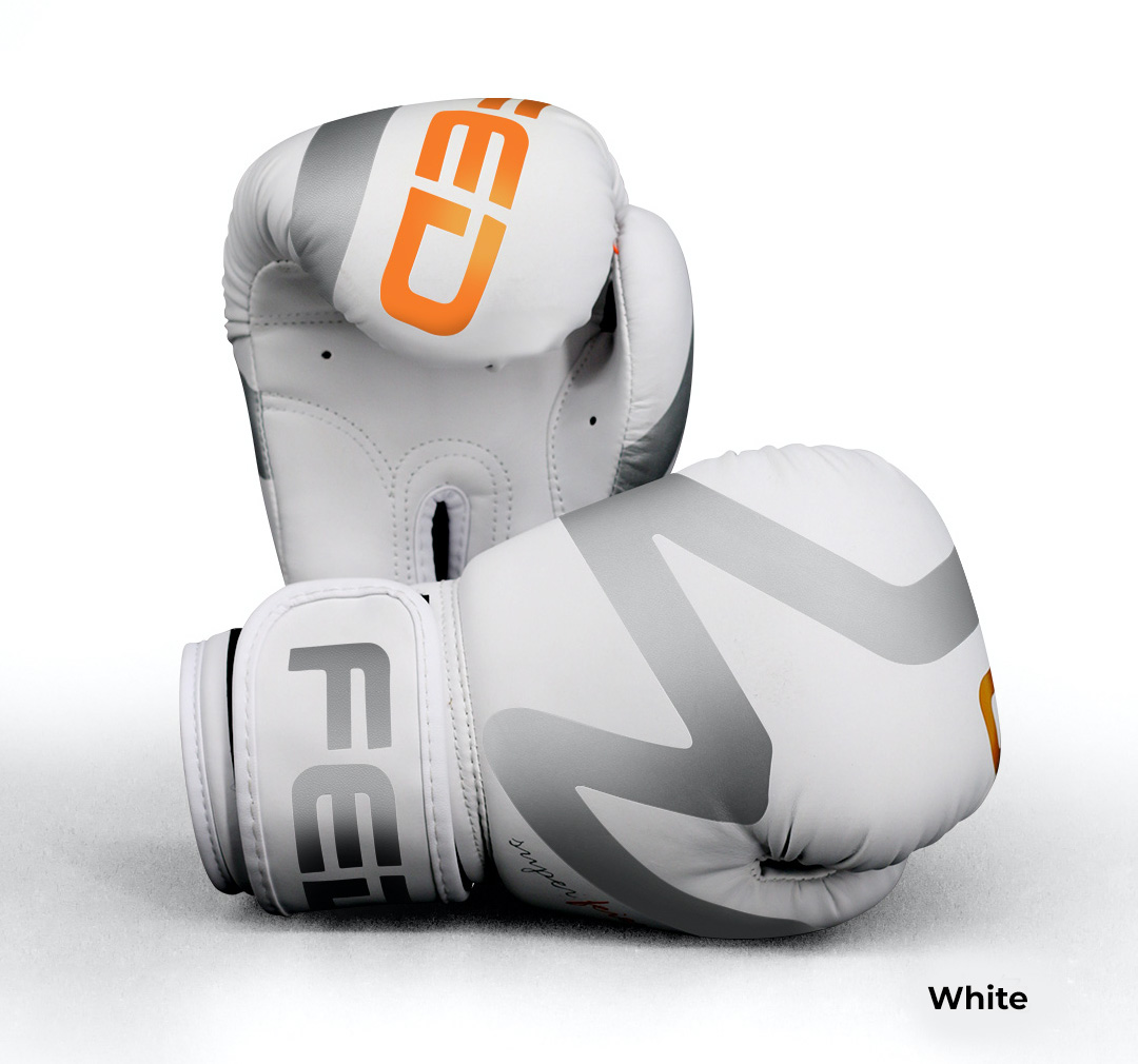 Xiaomi FED Training Boxing Gloves